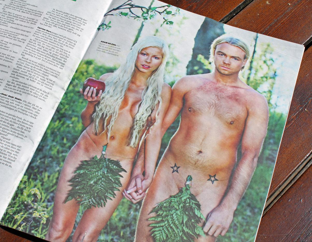 svenska sex historier paradise hotel sverige
