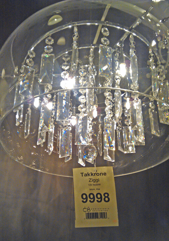 lampe i glass Lisbeth Fallings Blogg
