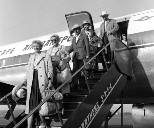 Mallorca første chartertur fra norge scanpix